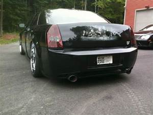 Find used 2006 Chrysler 300 C SRT8 Sedan 4-Door 6 1L ONE