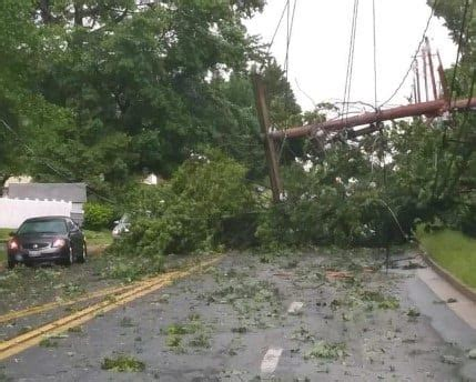 storm batters perry hall white marsh