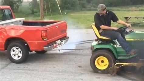 diesel lawn tractor turbo diesel lawn mower 3322