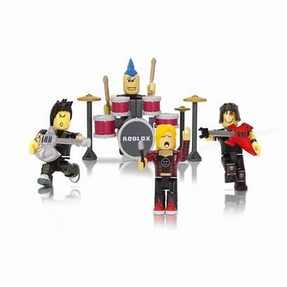 Roblox Toys Mix Sets Match Wikia