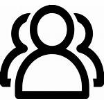 Client Icon Svg Onlinewebfonts