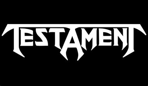 testament all about dark roots of thrash spotlight report quot the best entertainment website