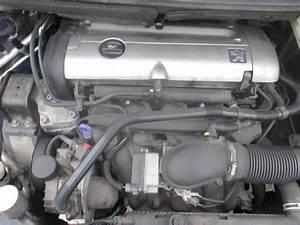 Futur Moteur Essence Peugeot : moteur peugeot 307 cc phase 1 essence ~ Medecine-chirurgie-esthetiques.com Avis de Voitures