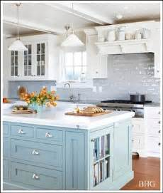 ideas to paint a kitchen kitchen cabinet painting ideas