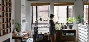 Erste Wohnung Einrichten : was ist zu beachten beim wohnungskauf cleverdirekt ~ Orissabook.com Haus und Dekorationen