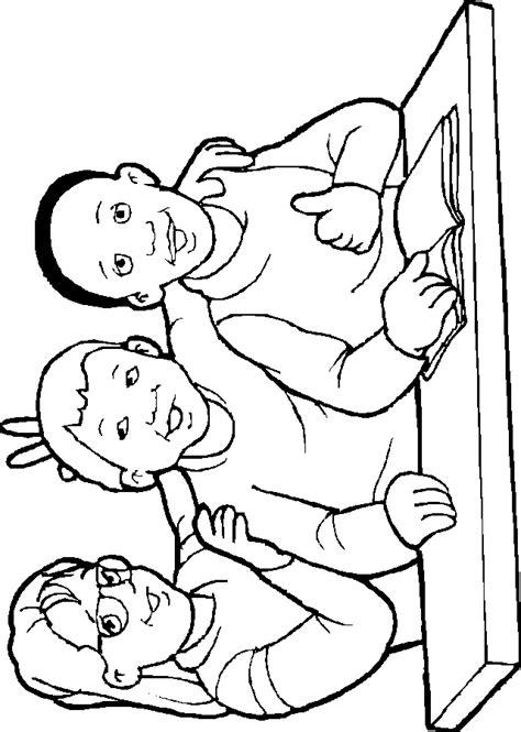 friendship coloring pages friend coloring pages az coloring pages