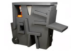 pdf diy compact computer desk plans download children s furniture kits 187 woodworktips