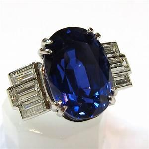 Bijoux Anciens Occasion : achat vente de bijoux pr cieux occasion paris 75005 bague saphir diamant 715 bijoux anciens ~ Maxctalentgroup.com Avis de Voitures