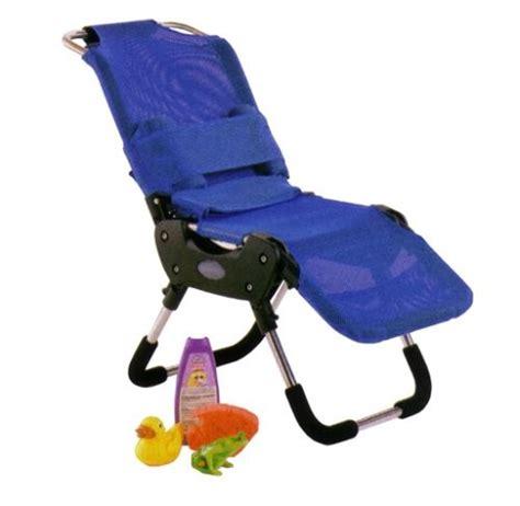 leckey advance bath chair pediatric bath chair