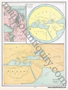 10 best Geography Meets Economics images on Pinterest ...