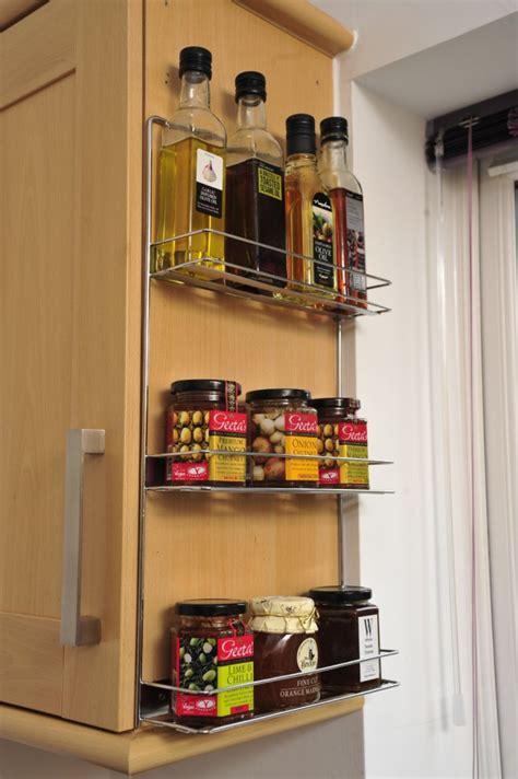 maximize  cabinet space    storage ideas