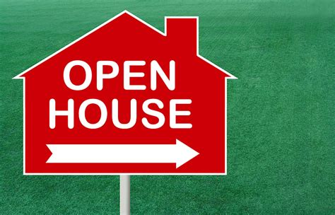 Open House Etiquette For Home Buyers  Elizabeth Weintraub. Office 365 Word Templates. New Hire Checklist Template Excel Template. Powerpoint Poster Template 36x48 Template. Pay Someone To Write My Essay Template. Product Line Manager Resume Template. Informational Interview Request Email Sample Template. Sample Of Application Letter For Kids. Sample Of Informal Letter About Friend