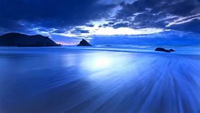 1080p Sea Wallpapers Ocean 1080 Background Desktop