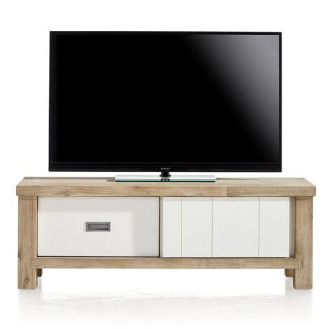 canapé profondeur 80 cm meuble tv 40 cm profondeur royal sofa idée de canapé