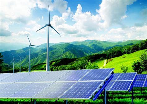 Альтернативные источники энергии почему они нужны всем . энергетика . агентство экономической информации прайм