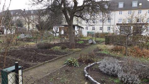 Kleingärten (vermietungverpachtung) (sonstige) Gebraucht