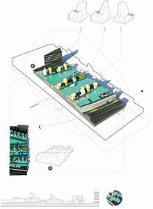 78 Best Images About Architecture Diagrams On Pinterest