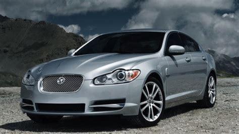 Jaguar Diesel Mpg by Jaguar Announces New Xf Diesel S 0 60 5 9s 35 Mpg Autoblog