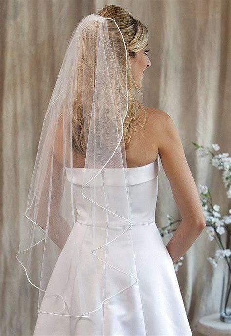 Modernos Peinados Para Novia Con Velo Simple Wedding