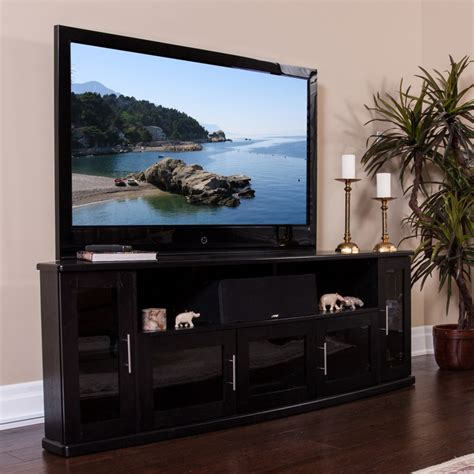 80 Inch Sideboard by Flat Screen Tv Cabinet 80 Inch Walmart