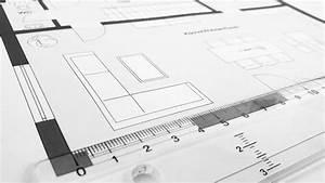 Quadratmeter Wohnung Berechnen : was darf der wohnfl che angerechnet werden flatfox ~ Watch28wear.com Haus und Dekorationen