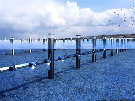 10 лучших альтернативных источников энергии . журнал популярная механика