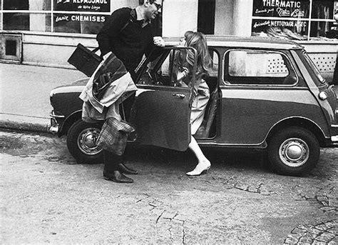francoise dorleac car francoise dorl 233 ac long gone but not forgotten