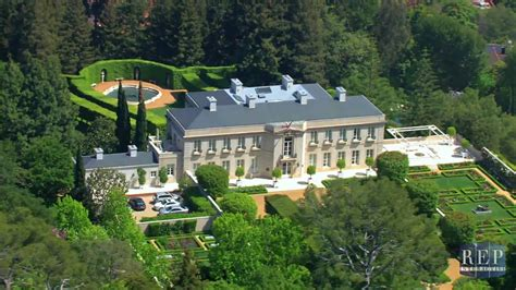 Most Expensive Homes In The World (pilot)