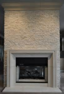 70 Bathroom Vanity Single Sink by Cast Stone Fireplace Mantels Contemporary Family Room