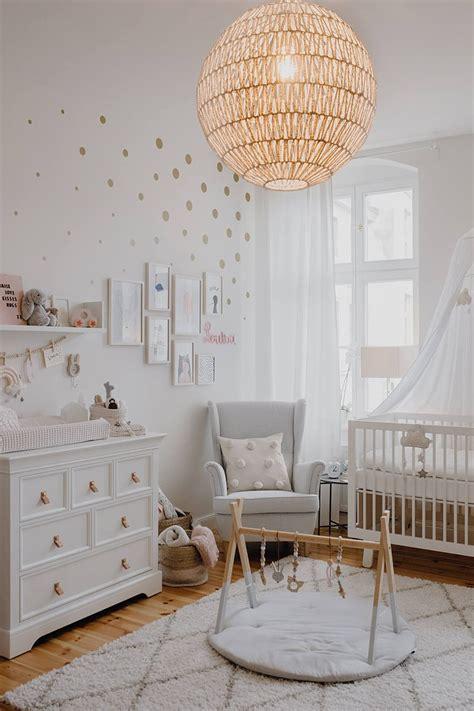Kinderzimmer Mädchen Design by Cocos Babyzimmer Baby Ideen In 2019 Babyzimmer