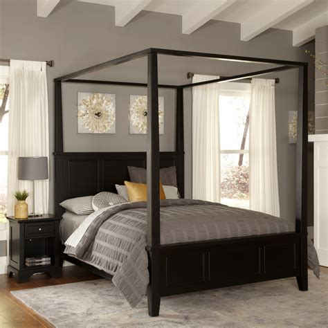 King Bedroom Sets For Sale With Mattress by Bedroom Restful Sleep For Your Family With Cozy King