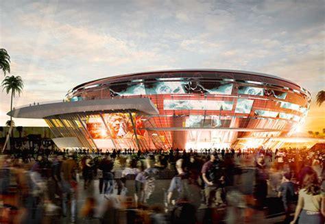 net resort arena las vegas strip arena