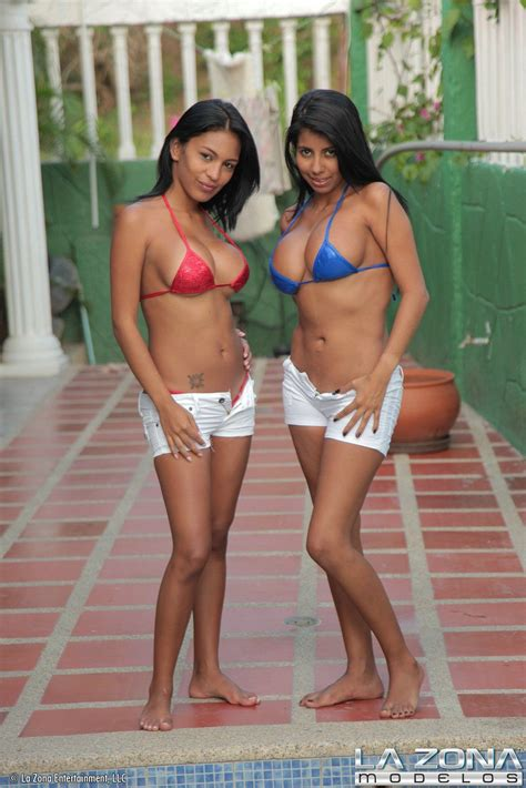 Karina Far An Summation Be Fitting Of Ana Are Hot Teen Latinas Who Suspended Each Time Stub