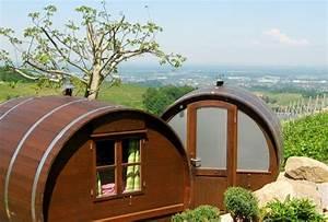 Schlafen Im Weinfass Sasbachwalden : romantisches schlafen im weinfass ~ Eleganceandgraceweddings.com Haus und Dekorationen