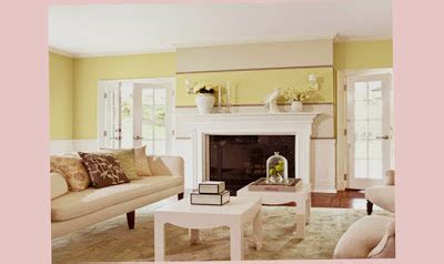 Most Popular Living Room Colors by Popular Paint Colors For Living Room 2016 Ellecrafts