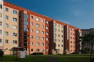 Wohnung Mieten In Rostock : 5 raum wohnung rostock g nstige f nf zimmer miet wohnungen ~ A.2002-acura-tl-radio.info Haus und Dekorationen