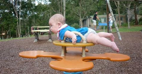 pictures of planks planking how the potentially dangerous trend is taking