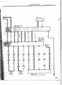Gs300 Wiring Diagram Help - Clublexus