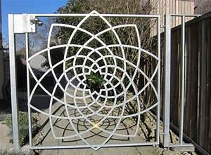 Blume Der Liebe : bild kunsthandwerk metall liebe von juergen m bei kunstnet ~ Whattoseeinmadrid.com Haus und Dekorationen