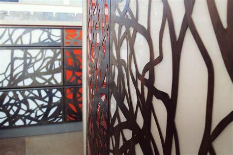 cuisine acier c cube escalier mobilier de cuisine et table en acier