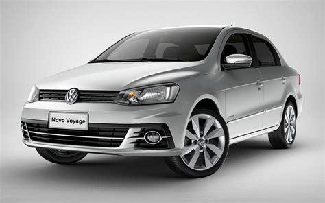 volkswagen voyage wallpapers  hd images car pixel