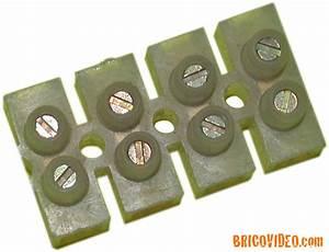 Domino Electrique Wago : informations installation lectriques couleurs des wago ~ Melissatoandfro.com Idées de Décoration