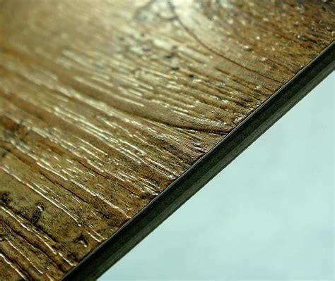 easy click flooring installation easy install wood click vinyl flooring plank topjoyflooring