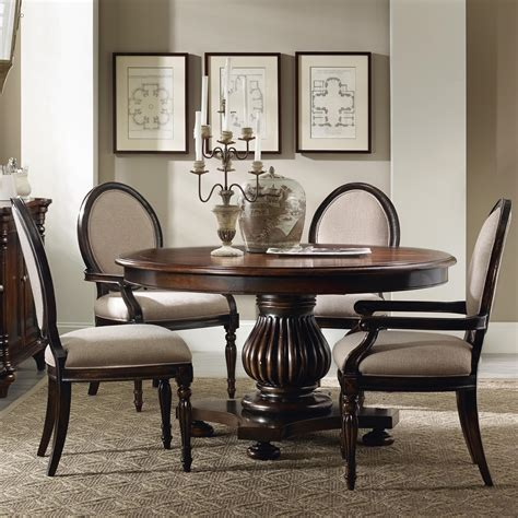 kitchen table sets toronto formal dining room furniture