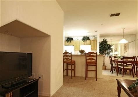 brittany bay apartments naples  pics avail