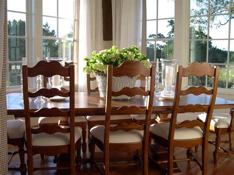 8 Elegant Victorianstyle Dining Room Designs  Hgtv