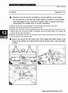 Clark Sf35 L  U0026 Cmp40 L Sm712 Pdf Manual