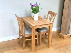 Dining Table ~ Long Narrow Dining Table Plans And Chairs