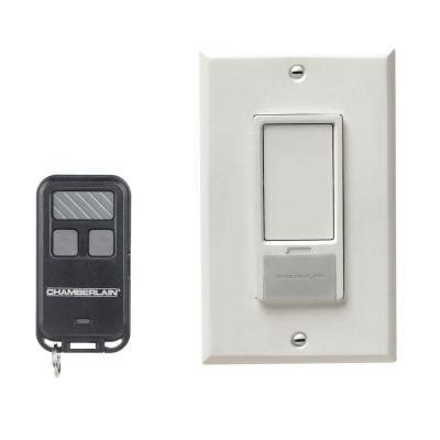 home depot light switch chamberlain remote light switch wslcev the home depot