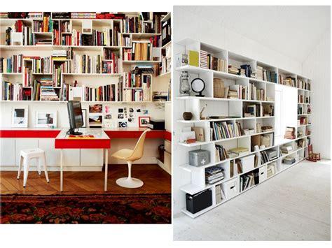 bureau pour petit espace twii 39 s bureau bibliothèque pour petits espaces